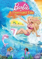 barbie_in_a_mermaid_tale