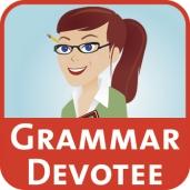grammar-girl2
