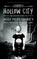 Hollow_City_(novel)_cover.jpg
