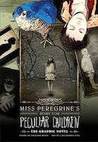 ms-peregrine-graphic-novel