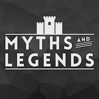 mythsandlegends