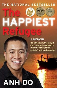 the-happiest-refugee