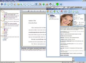 WriteWay